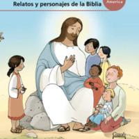 Relatos y personajes de la Biblia.pdf