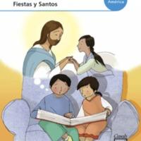 Fiestas y Santos.pdf